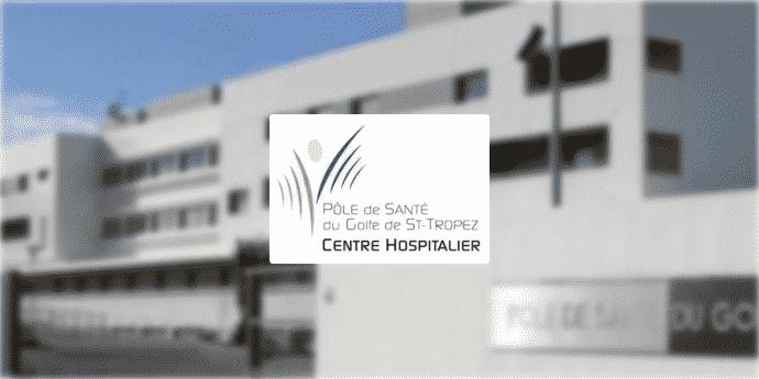 Centre Hospitalier Du Golfe De Saint Tropez