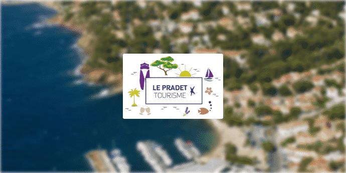 Office de tourisme du pradet synexie - Office tourisme ramatuelle ...