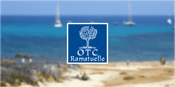 Office de tourisme de ramatuelle synexie - Office du tourisme de ramatuelle ...
