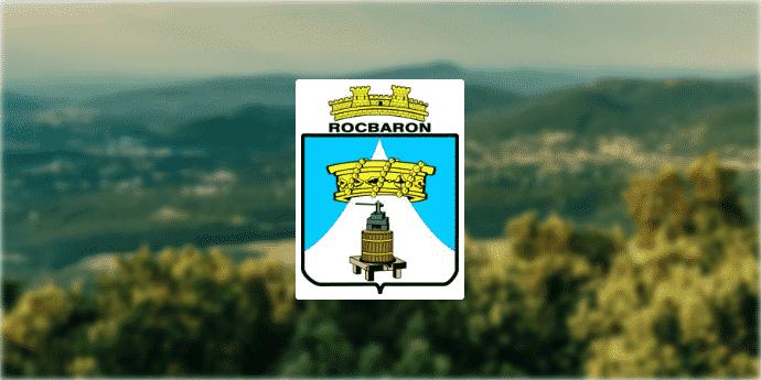Mairie De Rocbaron