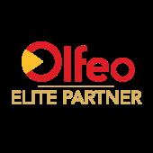 Synexie Olfeo Elite