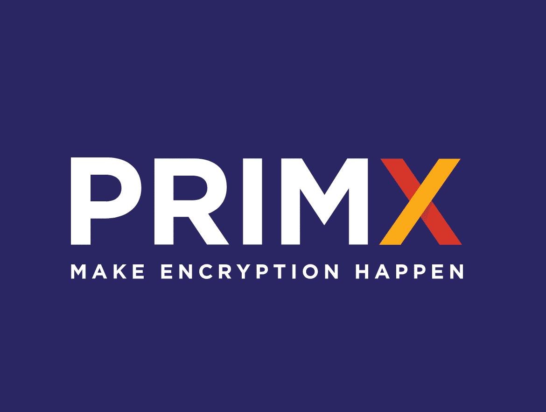 Synexie PrimX