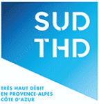 Synexie Sud THD Logo