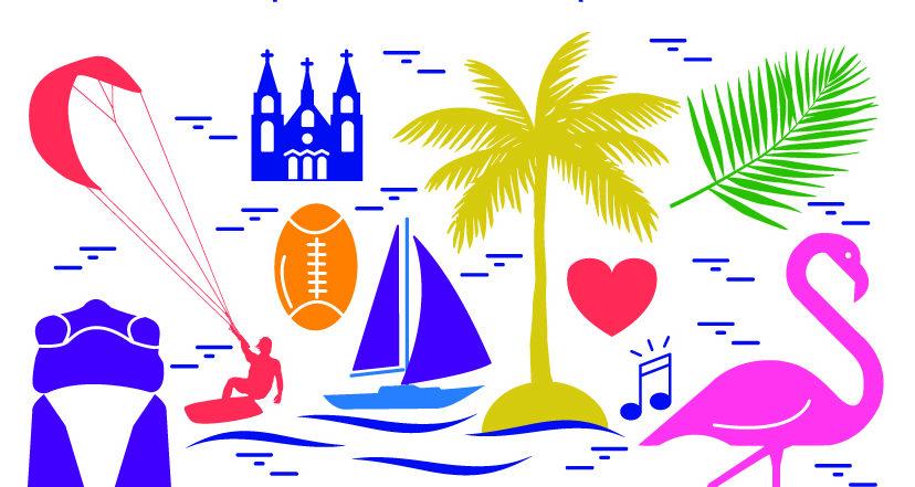 Synexie Toulon Tourisme