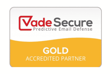 Synexie VadeSecure Gold