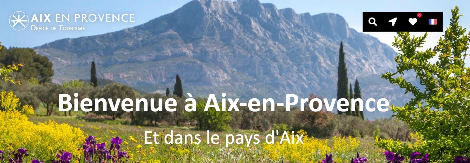 Nouveau Site OT Aix Synexie Apidae