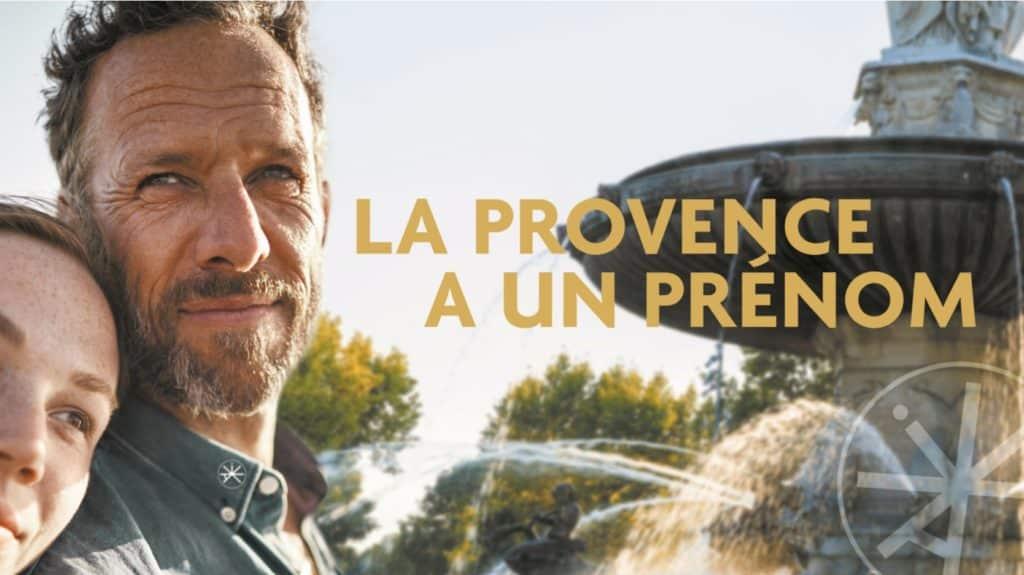 OT Aix Prenom