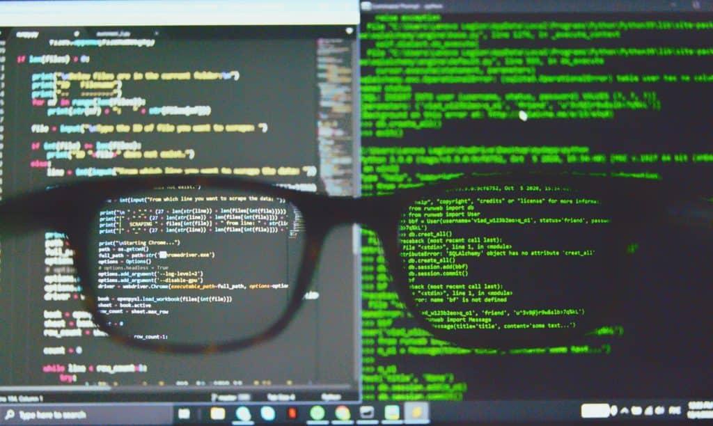 synexie cybersécurité