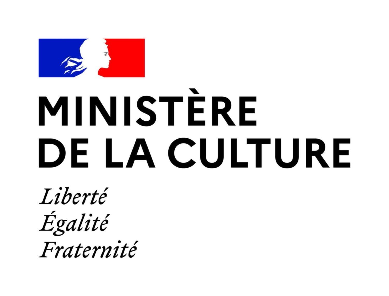 Ministère De La Culture + Synexie